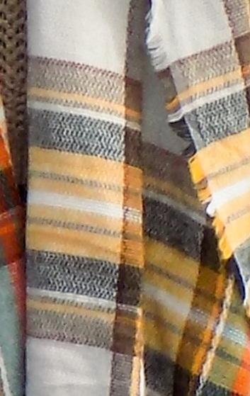blanketscarfstyldgrace