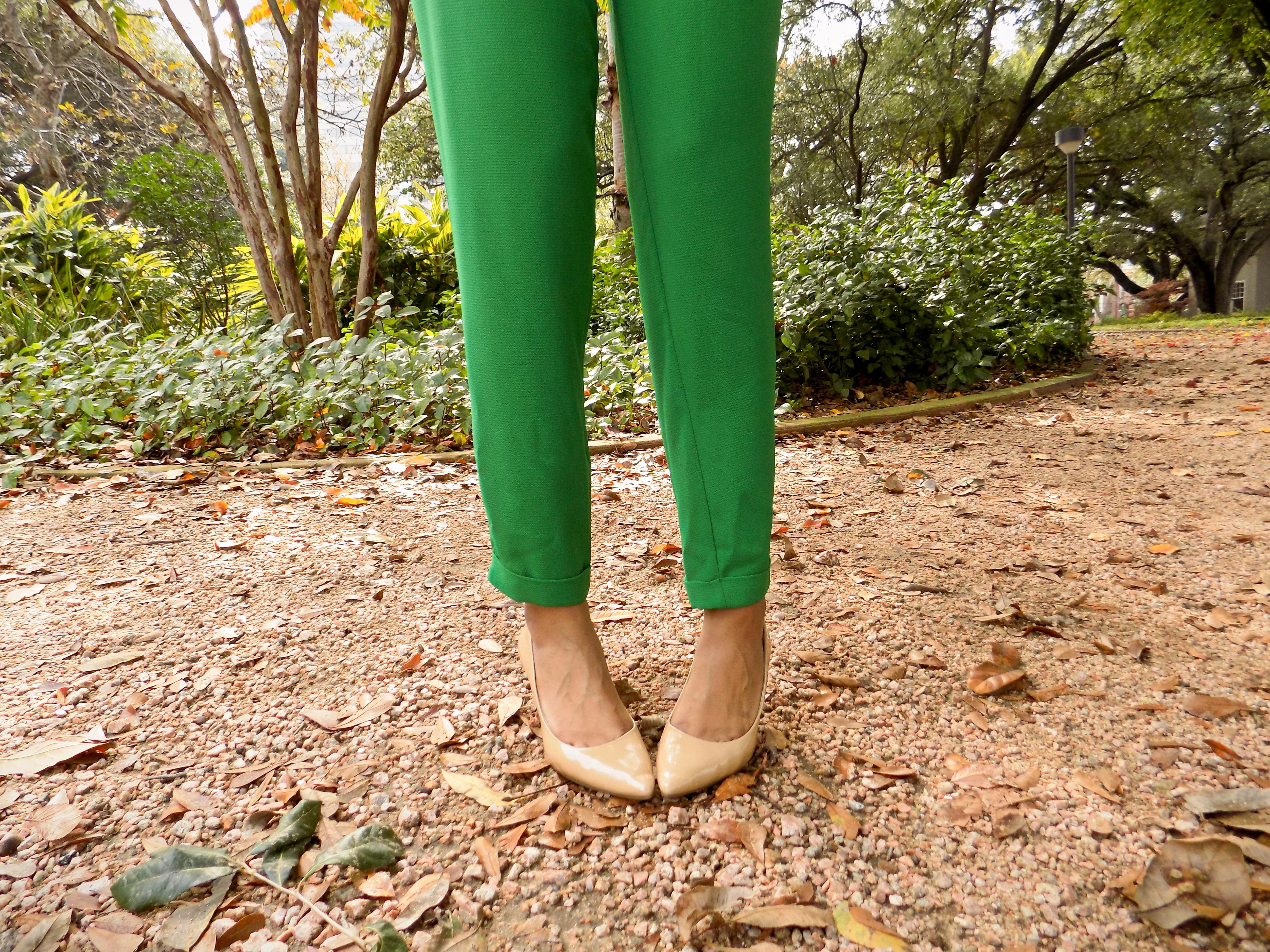 greenpantsstyldgrace