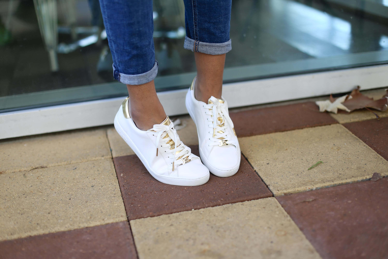 styldgracesportswear